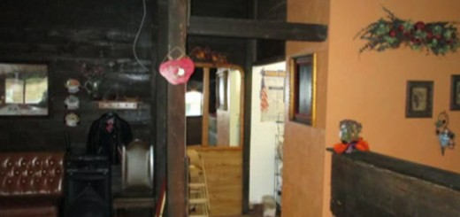 A Tale of Two Restaurants Ghost Hunt EVPs image