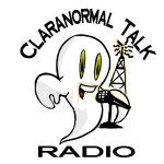 Group logo of Claranormal Talk Radio